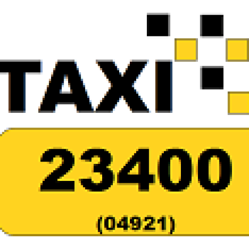 cropped-Logo-Taxi1-3-1-1.png